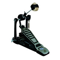 DXP 550 Series Heavy Duty Single Kick Drum Pedal